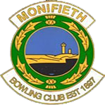 Monifieth Bowling Club